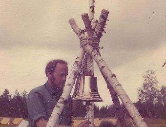 Pliiiggis 1963-1984